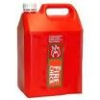 MSLFC5L Firecheck Flame retardant solution 5L container