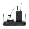 CCTS4.4L Wireless starter pack  Presenter System