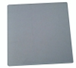 U4910 Minuette Flood Safety Glass