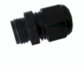 T1921 Cable gland
